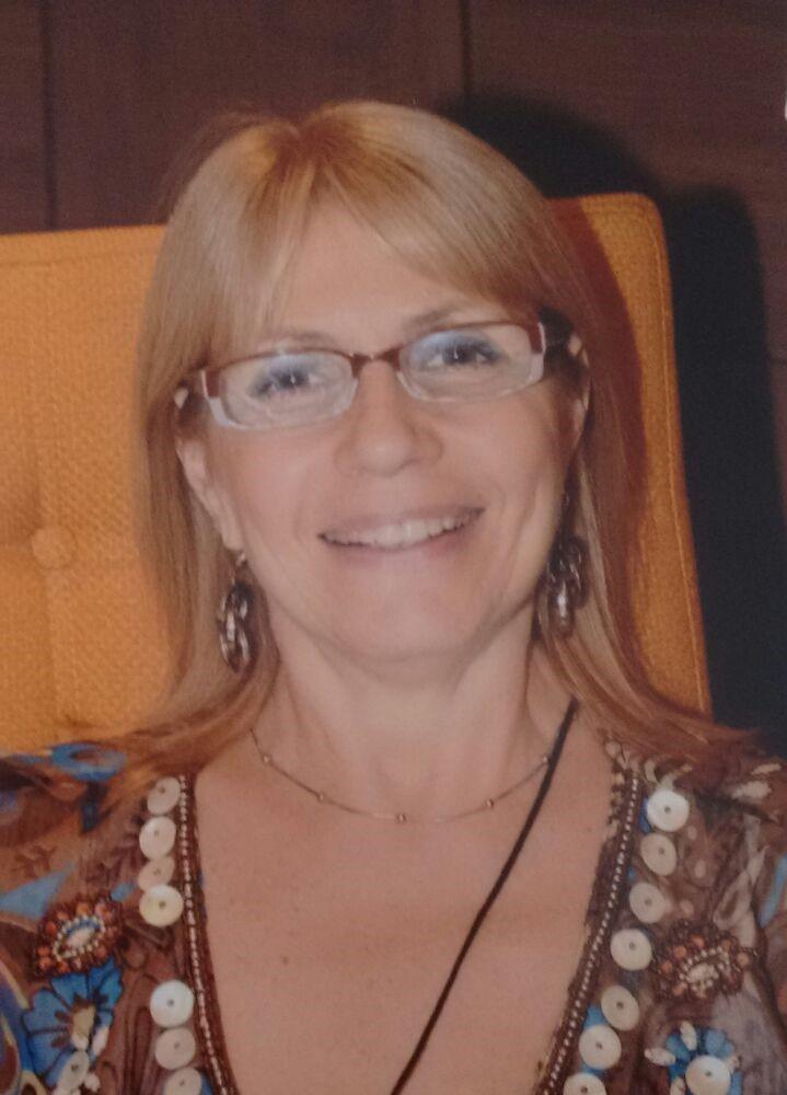 ALICIA  BURSTEIN